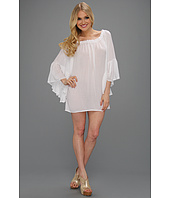 Brigitte Bailey - Wendi Tunic Dress