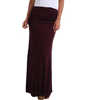 Brigitte Bailey - Triana Maxi Skirt
