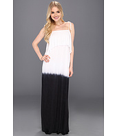 Brigitte Bailey - Elina Maxi Dress