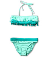 Roxy Kids - Wild and Free Fringe Set (Big Kids)