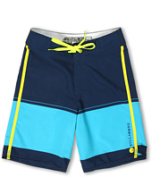 Billabong Kids - Invert Boardshort (Big Kids)