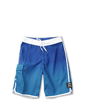 Billabong Kids - Ripple Short (Big Kids)