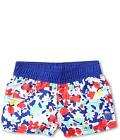 Roxy Kids - Blooming Bliss Sun Shore Boardshort (Toddler/Little Kids)