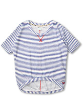 Roxy Kids - No Reason Dolman Sleeve Top (Big Kids)