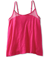 Roxy Kids - Taste of Summer Tank (Big Kids)