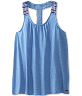 Roxy Kids - Night Party Tank (Big Kids)