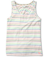Roxy Kids - Grateful Heart Tank (Big Kids)