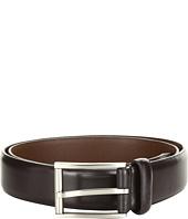 Calvin Klein - 31MM Belt
