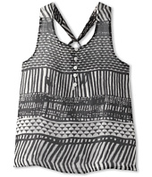 Roxy Kids - Play Tricks Tank (Big Kids)