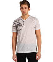 Marc Ecko Cut & Sew - Mohawk Sheers