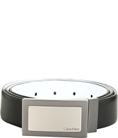 Calvin Klein - 32MM Reversible Belt
