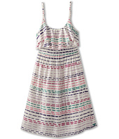 Roxy Kids - Break The Rules Dress (Big Kids)