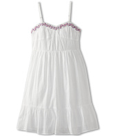 Roxy Kids - Boardwalk Dress (Big Kids)