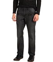 Marc Ecko Cut & Sew - Paralyzed Wash Jean