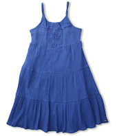 Roxy Kids - Dancing Doll Dress (Big Kids)