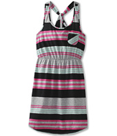 Roxy Kids - Wave Break Dress (Big Kids)