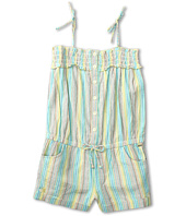 Roxy Kids - Salty Summer Romper (Big Kids)