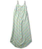 Roxy Kids - Another Wave Dress (Big Kids)