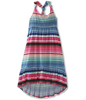 Roxy Kids - Summer Stunner Dress (Big Kids)