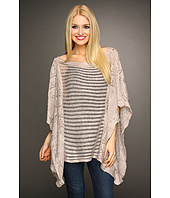 Christin Michaels - Vista Knit Sweater