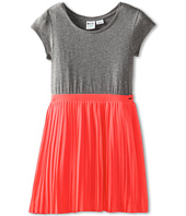 Roxy Kids - Beachy Day Dress (Big Kids)