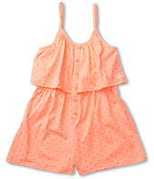 Roxy Kids - Vacation Spot Romper (Big Kids)