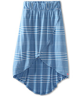 Roxy Kids - Tide Pools Skirt (Big Kids)