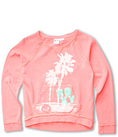 Roxy Kids - Flicker Pullover (Big Kids)