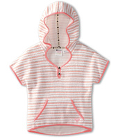 Roxy Kids - To The Tempo Hoodie (Big Kids)