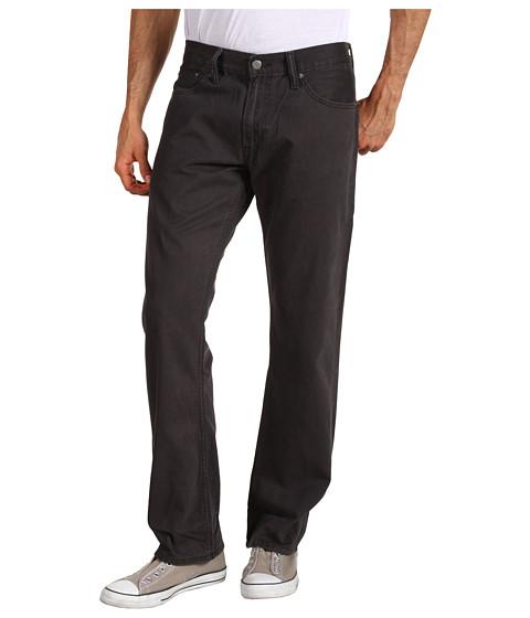 Levi's® Mens 514™ Straight/Slim Straight