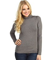 Christin Michaels - Hillary Long Sleeve Turtleneck