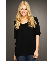 Christin Michaels - Annabelle Big Sleeve Top