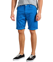Levi's® Mens - 508™ Regular Taper Short