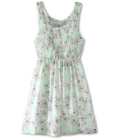 O'Neill Kids - Rue Dress (Big Kids)