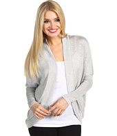 Christin Michaels - Jeanie Light Cardigan