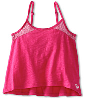 Roxy Kids - Salt Water Tank (Toddler/Little Kids)