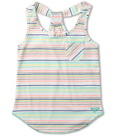 Roxy Kids - Imagine That Tank (Toddler/Little Kids)