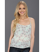 O'Neill - Breeze Sleeveless Top