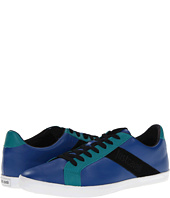 Just Cavalli - JC Low Top Trainer