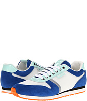 Just Cavalli - Low Top Trainer