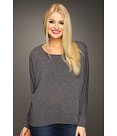 Gabriella Rocha - Jerri Scoop Neck Knit Top