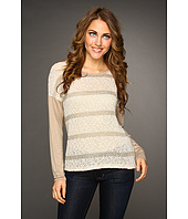 Gabriella Rocha - Jami Sweater Top