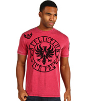 Affliction - Fragment S/S Crew