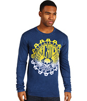 Affliction - Graded L/S Crew