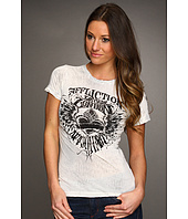 Affliction - Watson S/S Crew Neck