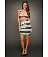 Affliction - Laurence Dress