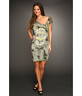 Affliction - Brooklyn Dress