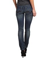 Affliction - Raquel Modern 3D Skinny in Crush Wash