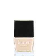 Butter London - Pastel Nail Polish
