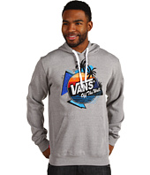Vans - California Incline Hoodie